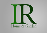 IR Home and Gardens